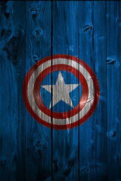 Captain America – Captain America Wallpaper Hd is amazing hd wallpapers for desk… – Maksim-bondarenk – wallpaper iphone Marvel Avengers, Marvel Art, Marvel Dc Comics, Marvel Heroes, Captain Marvel, Et Wallpaper, Batman Wallpaper, Avengers Wallpaper, Wallpaper Pictures
