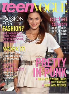 Attitude teen vogue with all images 941