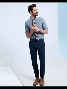 how to wear a tie, cool