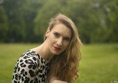 Polish beauty   #Portrait #beautiful #model #photography   #Hair #Fashion #Models  #Model in #yellow #Autumn #Colours #Fashion #Fashionsta #Portrait #Style  #beauty #London #Blonde #Outdoor #LondonFashionPhotographer #LondonPhotographer #Stylish   #Great #Photography by @teototev http://t-e-o.net