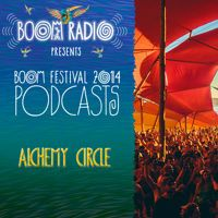 Boom Festival 2014 - Alchemy Circle Live Sets by Boom Festival on SoundCloud