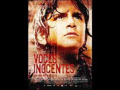 Voces Inocentes (PELICULA COMPLETA SUBIDA X JOSI)