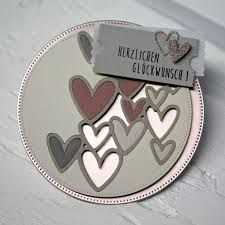 sizzix thinlits die - scattered hearts - Google Search Elizabeth Craft Designs, Happy Hearts Day, Heart Day, Mini, Embellishments, Blog, Flowers, Gifts, Gift Cards