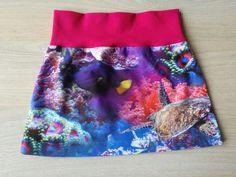 Liv skirt from Sofilantjes