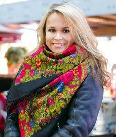 славянские девушки: 36 тыс изображений найдено в Яндекс.Картинках