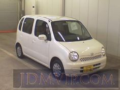 2009 DAIHATSU MOVE LATTE VS__ L550S - https://jdmvip.com/jdmcars/2009_DAIHATSU_MOVE_LATTE_VS___L550S-5Ia8KdfbG4dllT-3079