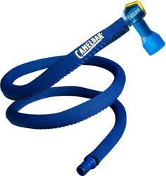 Camelbak Unisex Antidote Insulated Tube Director -- Discover this special product, click the image : Backpack