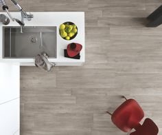 Ragno: tiles Kitchen_5346