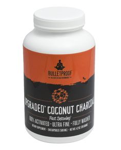The Strangest Way to Detox: Using activated charcoal in so many ways. Coconut activated charcoal is the best. Health And Nutrition, Health And Wellness, Health Fitness, Brain Trainer, Natural Colon Cleanse, Homemade Deodorant, Detox Tips, Body Odor, Healthy Recipes