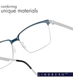 0659101aab6 Lindberg Eyewear Baton Rouge New Glasses