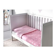 1000 images about babykamertje lotje on pinterest girl rooms ikea and met. Black Bedroom Furniture Sets. Home Design Ideas