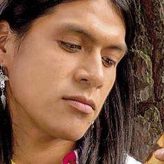 Native American Prayers, Native American Flute, Native American Images, Native American Beauty, Native American Indians, Leo, Fantasy Wolf, History Books, Cowboys