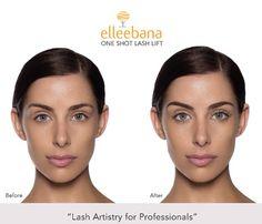 Eleebana Lash Lift Elleebana Lash Lift, Eyelashes, Eyebrows, Skin Care Spa, Beauty Makeup, Skincare, Blue Prints, Lashes, Eye Brows