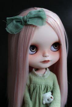internationa;dollhouse.com