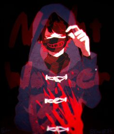pixiv(ピクシブ)は、作品の投稿・閲覧が楽しめる「イラストコミュニケーションサービス」です。幅広いジャンルの作品が投稿され、ユーザー発の企画やメーカー公認のコンテストが開催されています。 Tokyo Ghoul, Vocaloid, Art Sketches, Fan Art, Geek, Touch, Manga, Anime, Fictional Characters