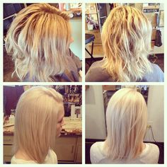 1000 images about olaplex on pinterest stop hair