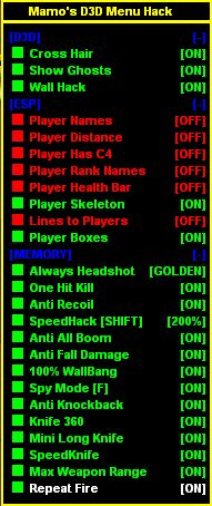 The Only Hack Updated Daily! Health Bar, Crossfire, Nerf, Vip, Knowing You, Guns, Hacks, Weapons Guns, Revolvers
