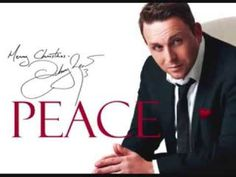 johnny reid a christmas gift to you Christmas Tunes, Christmas Gifts, Contemporary Classic, You Youtube, My Dad, My Music, Music Videos, Dads, Songs