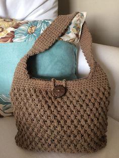 Crochet Handbags Crochet Purses Crochet Shell Stitch Purse Patterns Shoulder Bag Purses And Bags Fashion Mint Bag Handmade Bags Crochet Purse Patterns, Crochet Tote, Crochet Handbags, Crochet Purses, Knit Crochet, Crotchet Bags, Knitted Bags, Crochet Shell Stitch, String Bag