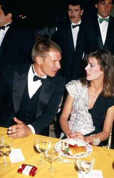 View and license Princess Caroline Of Monaco 1985 pictures & news photos from Getty Images. Andrea Casiraghi, Charlotte Casiraghi, Monaco Princess, Princess Caroline Of Monaco, Princess Stephanie, Prince Rainier, Beatrice Borromeo, Harrison Ford, Vestidos