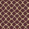 TOGO - IMAN HOME FABRICS AMETHYST - Iman HOME - More Fabric Collections - Fabric - Calico Corners