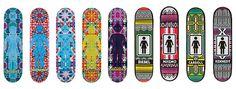 More sick girl completes Skateboard Design, My Memory, Sick, Peace, Memories, Skateboarding, Google, Souvenirs, Skateboard