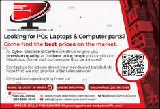 alt Laptop Computers, Computer Accessories, Alter, Online Marketing, Good Things, Messages, Electronics, Text Posts