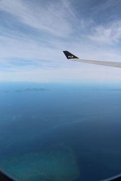Book a flight fiji airways