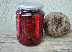 Mason Jars, Canning, Salads, Mason Jar, Glass Jars, Jars