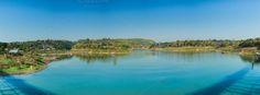 Way of life at Samprasob river by hadkhanong on Creative Market