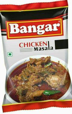 Bangar Spices Mumbai