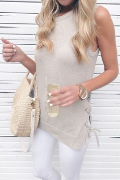 117967cbb14 Labor Day Sale Round Up. Casual Summer OutfitsSpring ...