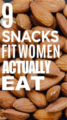 I know so many people who could benefit from these great healthy snacks ideas! They're good for fitness motivation so give these weight loss tips a read! #Healthysnacks #Fitnessmotivation #Weightlosstips