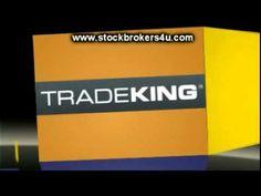 Cent broker forex