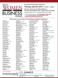 Co-Founders Jordan Landes-Brenman and Kelly Kepner nominated for the SFV Business Journal Women in Business Award! Universal Hollywood, Universal City, Business Journal, Co Founder, Big Project, Business Women, Awards, Woman, House