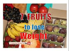 Magical Weight loss Diet plan   Lose 5.5 Lbs in just 3 days   Tried n Tested   questions Answered - YouTube