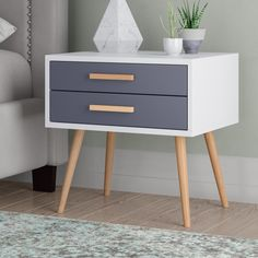 Bedroom Furniture Design, Home Decor Furniture, Pallet Furniture, Diy Home Decor, Bedside Table Design, Barber Shop Decor, Dressing Room Design, Tv Decor, Room Ideas Bedroom