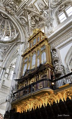Cordoba, Andalucía,Spain.  http://www.costatropicalevents.com/en/costa-tropical-events/andalusia/cities/cordoba.html