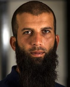 Moeen Ali: 'If it wasn't for cricket I don't know what I'd be doing now' Most Played, Sunset Wallpaper, World Of Sports, I Don T Know, Cricket, Ali, England, Ant, England Uk
