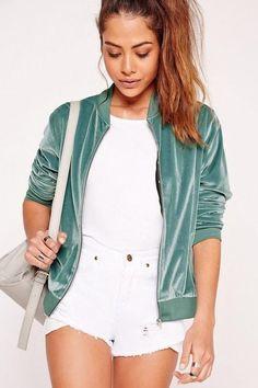 veludo molhado – moda – tendência – estilo – style – roupa