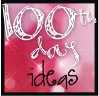 Have you wondered what are the BEST ways to celebrate the day of school? Here are 45 fantastic ways to have day fun with activities, free hundredth day printables, party ideas, math, science and writing! 100 Days Of School, Too Cool For School, School Holidays, School Fun, Back To School, Middle School, High School, School Stuff, School Ideas