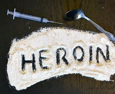 Heroin use a growing problem in southern Minnesota