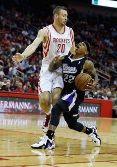 eaf3bb9d39e4 Houston Rockets Basketball - Rockets Photos - ESPN