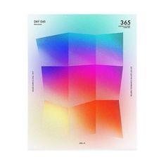 Vasjen Katro – One poster a day