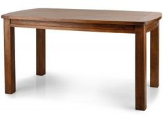Originals Barnhouse Extending Dining Table | Dining Furniture