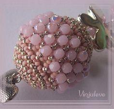 Les Perles de Vinjuleve