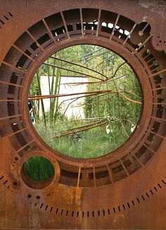 RHS Chelsea Flower Show 2015. The Highlights. http://www.grubbylittlefaces.com