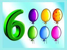 Numerele 1-10 - etapele procesului de invatare la prescolari si fise de lucru potrivite Numbers Preschool, Learning Numbers, Math Numbers, France, Preschool Activities, Homeschool, Teacher, Writing Papers, Type 1