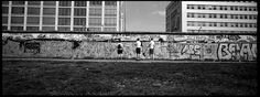 ‪#‎berlin‬ ‪#‎germany‬ ‪#‎blackandwhite‬ ‪#‎panoramicphotography‬ ‪#‎Eastman_Plus_X_5231‬ ‪#‎filmphotography‬ ‪#‎east_side_gallery‬ ‪#‎berlin_wall‬ ‪#‎film‬