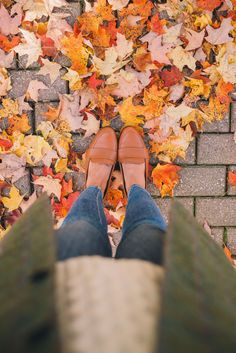 GMG Now Gal On A Budget: Chic, Versatile Flats For Fall